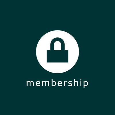 会員制サイト 構築