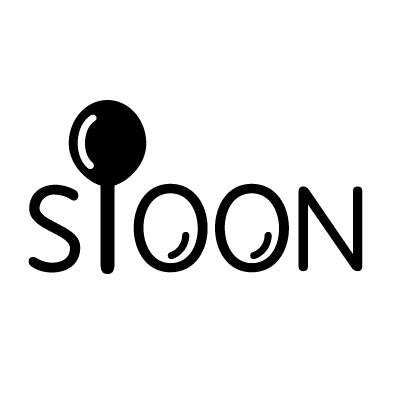 スプーン [ロゴ]