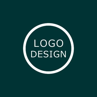 LOGO(ロゴ)デザイン